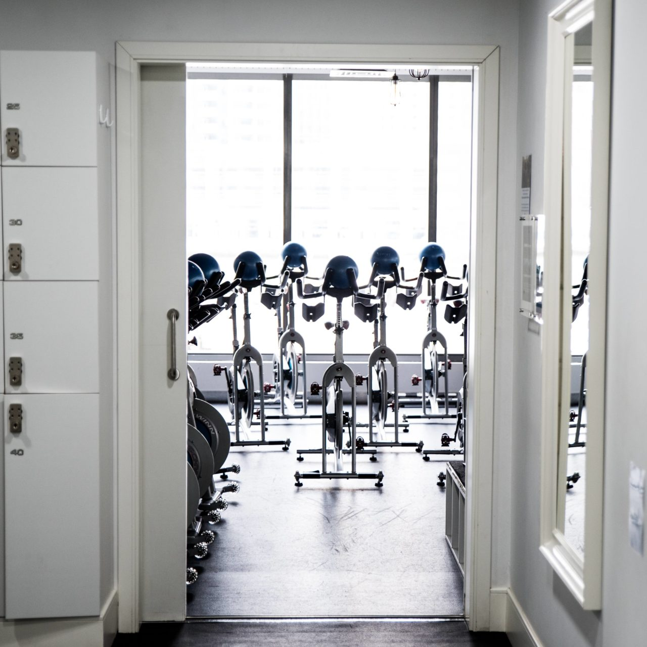 UAE fitness studios respond to Covid-19 by renting out their equipment
