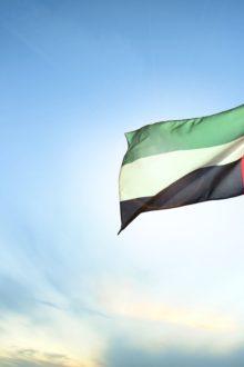 Eid UAE