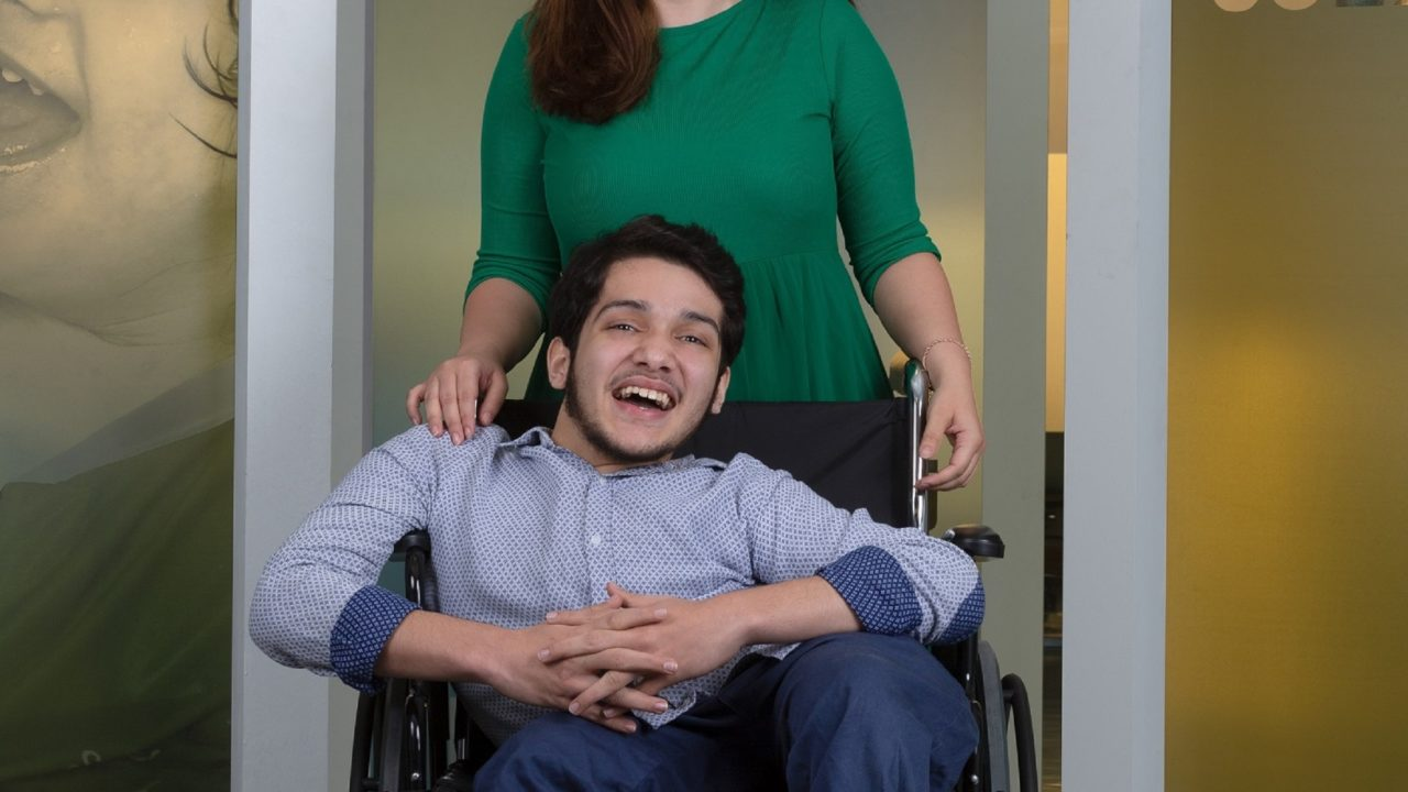 https://livehealthy.ae/wp-content/uploads/2020/05/Hafsa-Qadeer-Founder-of-Incusive-with-her-sibling-Ahmed-Qadeer-1280x720.jpg