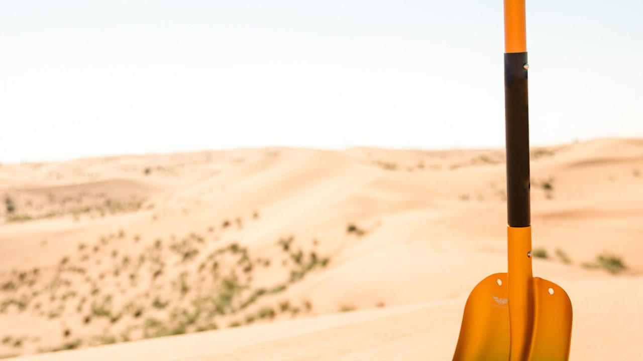 https://livehealthy.ae/wp-content/uploads/2020/05/sand-bathing-1-1280x720.jpg