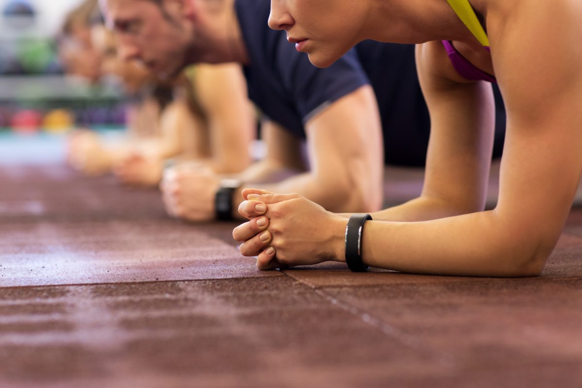 3 wellness trends to try