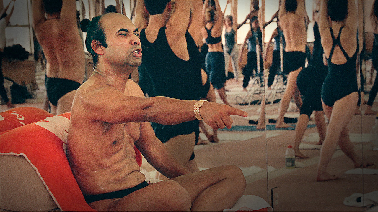 https://livehealthy.ae/wp-content/uploads/2020/08/bikram-1280x720.jpg