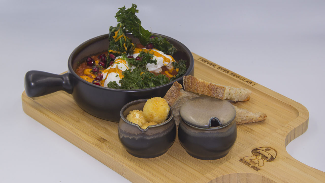 https://livehealthy.ae/wp-content/uploads/2020/09/TBO-shakshuka-1280x720.jpg