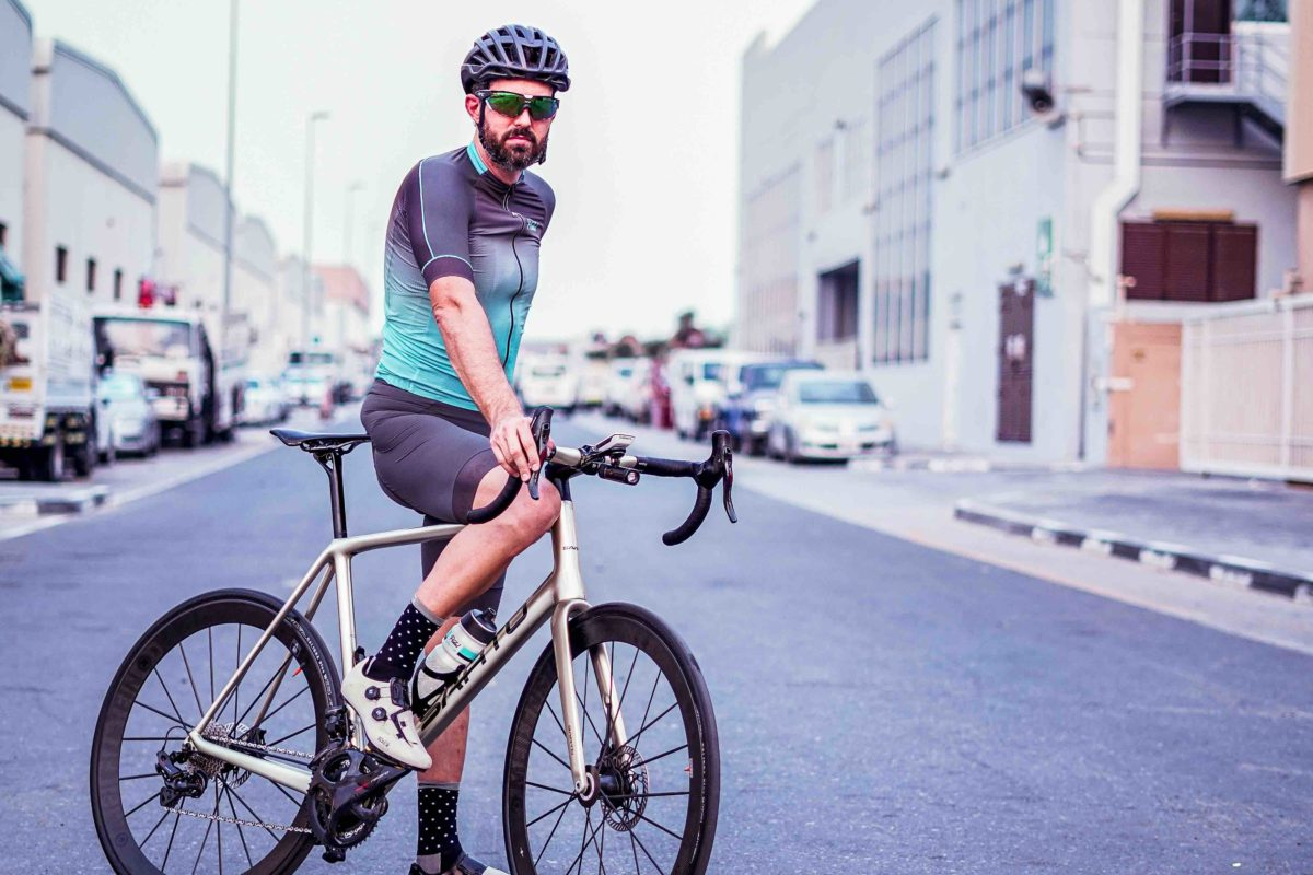 How to get in on the Covid-19 cycling boom