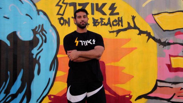 Mustafa Adnan