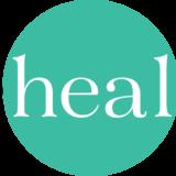 livehealthymag.com