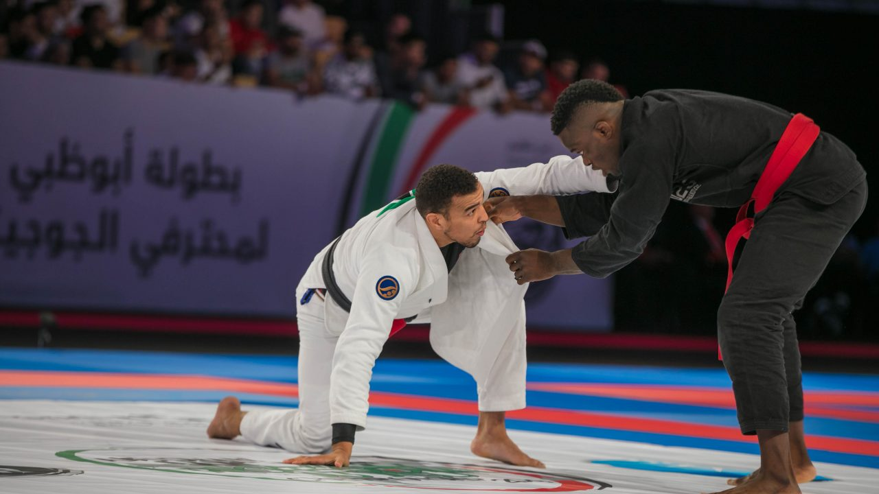 https://www.livehealthymag.com/wp-content/uploads/2021/03/Faisal-Al-Ketbi-one-of-the-UAEs-most-decorated-jiu-jitsu-fighters-1280x720.jpg