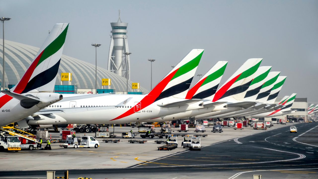 https://www.livehealthymag.com/wp-content/uploads/2021/04/emirates-air-travel-1280x720.jpg