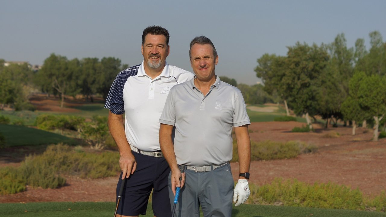 https://www.livehealthymag.com/wp-content/uploads/2021/05/18-on-Eighteen-duo-Simon-Mellor-L-and-Ted-Bloom-will-attempt-to-conquer-18-holes-at-18-different-UAE-courses-in-a-single-day-for-unique-charity-challenge-wide-1-1280x720.jpg