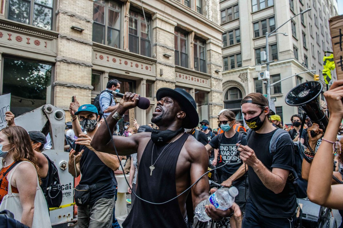 Juneteenth: How it started and how it's going