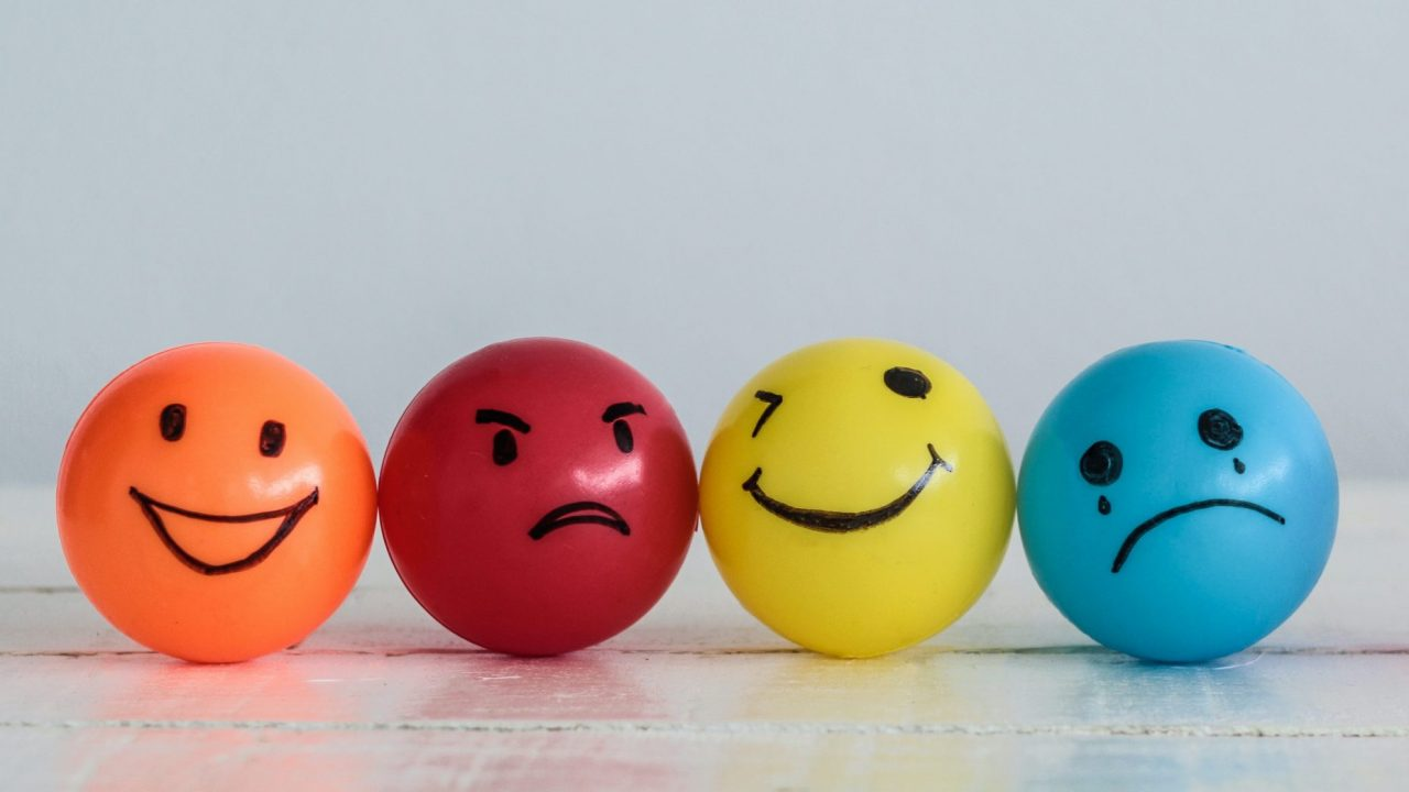 https://www.livehealthymag.com/wp-content/uploads/2021/06/negative-emotions-scaled-e1621255036319-1280x720.jpg