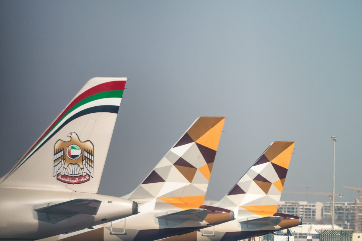 Travel is opening up for UAE residents