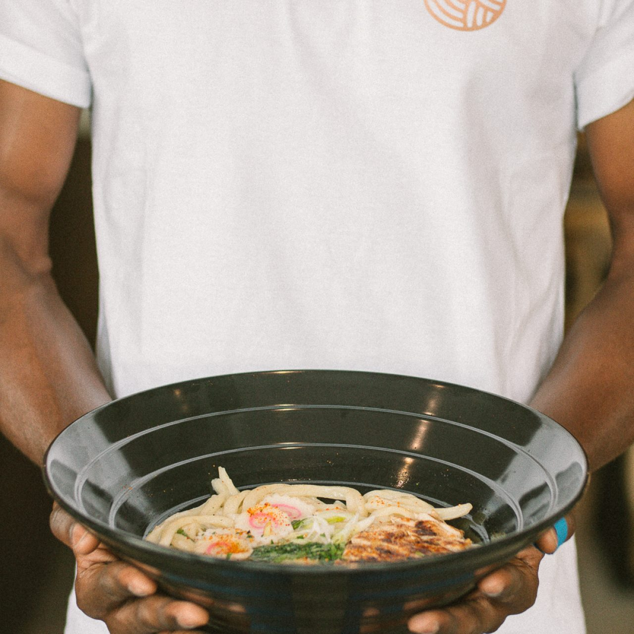 9 new ethical and healthy food options